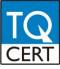 TQ-Cert